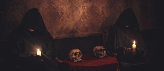 Квест-room Квест-room «Гримёрка Жанны Агузаровой» фото
