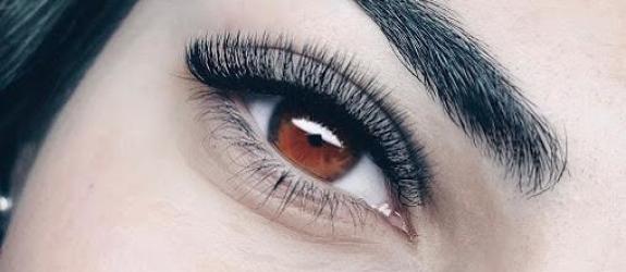 Студия перманентного макияжа Nesh studio фото