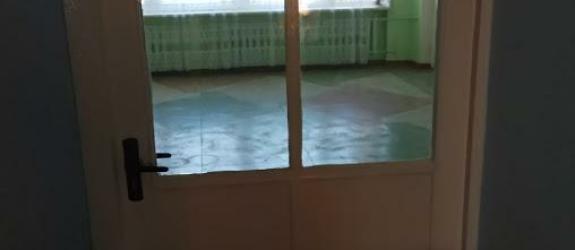 Уз Городская детская инфекционная клиническая больница фото
