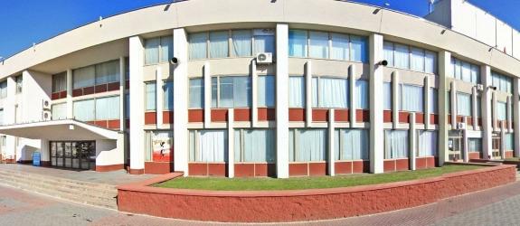 Медицинский центр Доктор Шушкевич фото