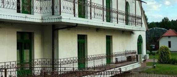Медицинский центр Элеос фото