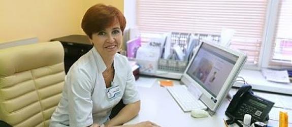 Медицинский центр Sante фото