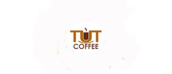 Кофейня Tut Coffee фото