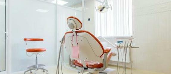 Стоматология ДенталСалон фото