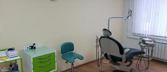 Медицинский центр Лаборатория здоровья фото