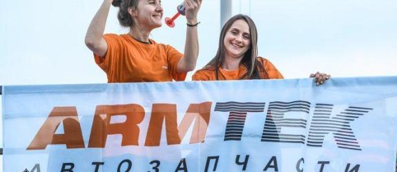 Автошкола Автошкола «ДОСААФ-Вилейка» фото