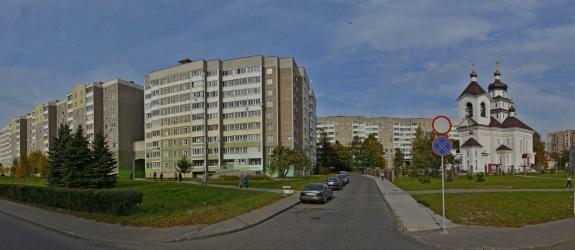 Кабинет мануальной терапии Доктор Кононович В.И. фото