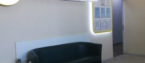 Стоматологический центр Доктор Смайл фото