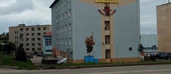 Спортивно-туристический центр Спортивно-туристический центр «Олимп» фото