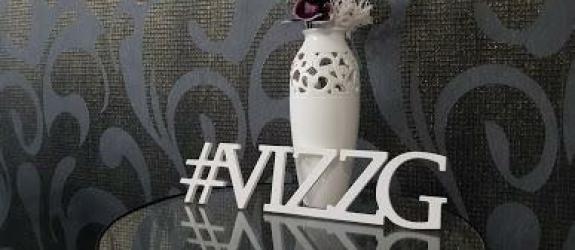 Студия дизайна ногтей VIZZG фото