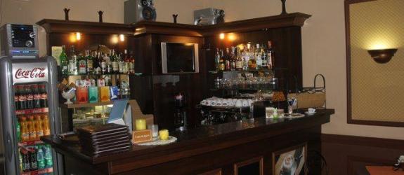 Кофейня Ферзъ фото