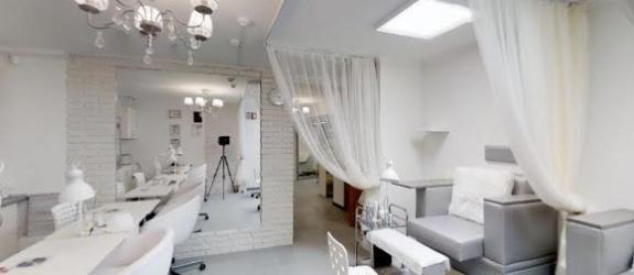 Салон красоты Perfect Beauty фото