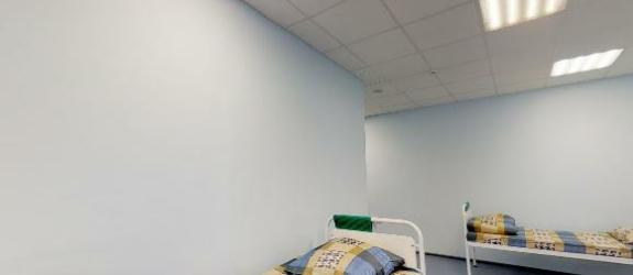 Медицинский центр Консилиум фото