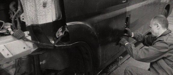 Прокат автомобилей Peugeot Прокат автомобилей Peugeot «Группа сифтранс» фото