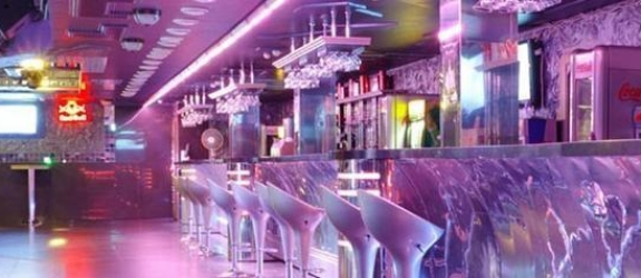 Бьюти бар Marafet фото