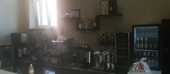 Суши-бар, доставка Sushichefarts фото