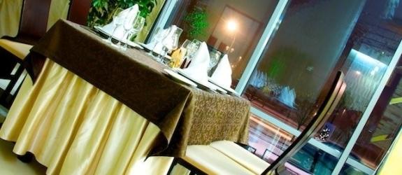 Ресторан Виктория фото