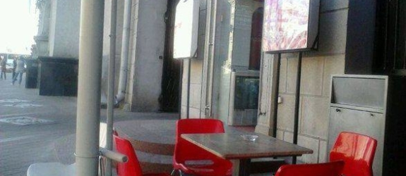 Кафе быстрого питания Kuriza Pomada фото