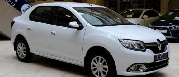 Прокат и аренда автомобилей NOLA Rent-a-Car фото