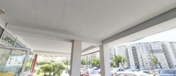Медицинский центр МИЛАмед фото