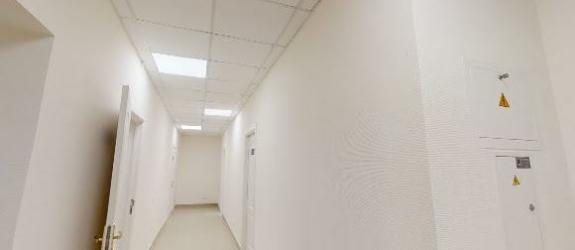 Медицинский центр Парацельс Психотерапия фото