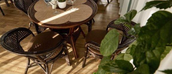 Кофейня 13-й Вал фото