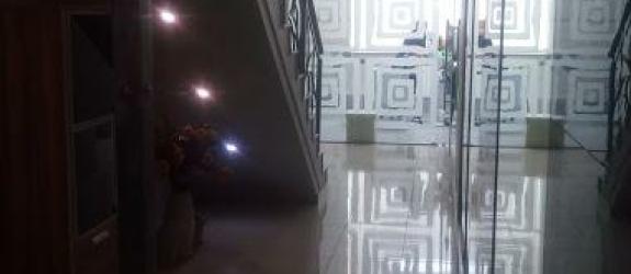 Медицинский центр Дентко фото
