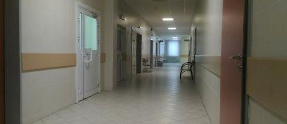 Уз Городская клиническая больница скорой медицинской помощи фото