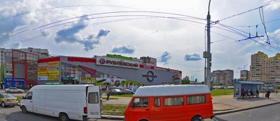 Парикмахерская Парикмахерская  «Олеви» фото