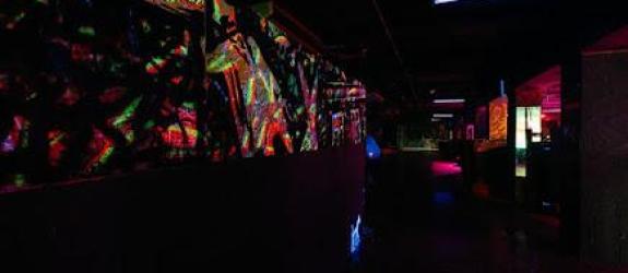 Berlin Club Minsk фото