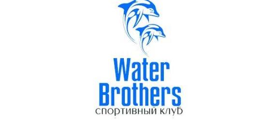 Спортивный клуб, бассейн Water Brothers фото