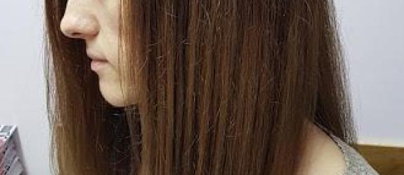 Студия красоты Blond&Brown фото