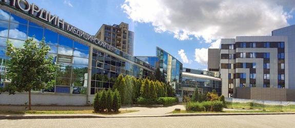 Автоцентр Автоцентр «Автокомис» фото