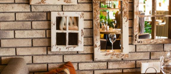 Ресторан IL Патио (Иль Патио) фото