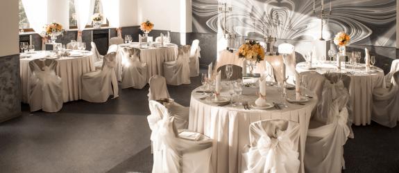 Ресторан  Беларус фото