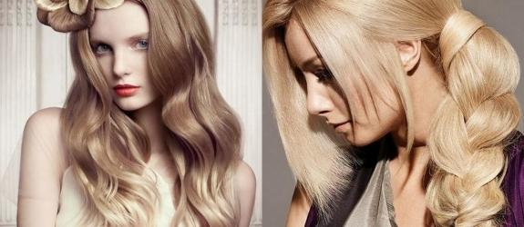 Салон-парикмахерская Новый образ фото
