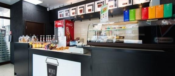 Кофейня МОКОЛОКО фото