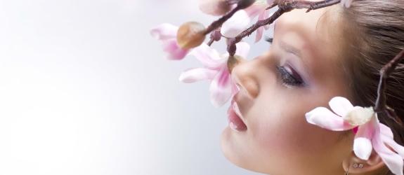 Салон-парикмахерская Ветка Сакуры фото