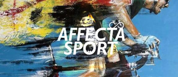 Прокат, продажа и ремонт инвентаря и снаряжения для зимних и летних видов спорта AffectaSport.by фото