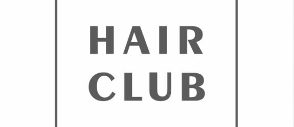 Студия красоты Hair Club фото