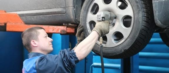 Автосервис по ремонту американских автомобилей Transam-service фото