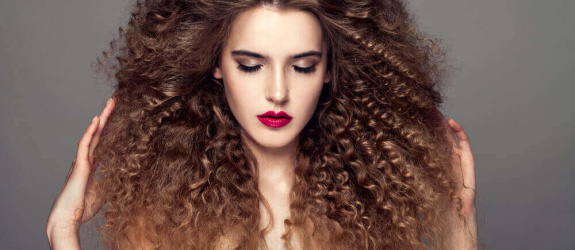 Салон-парикмахерская Салон-парикмахерская «Колорит» фото