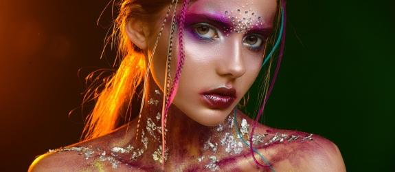 Студия перманентного макияжа и татуировки Over Style фото