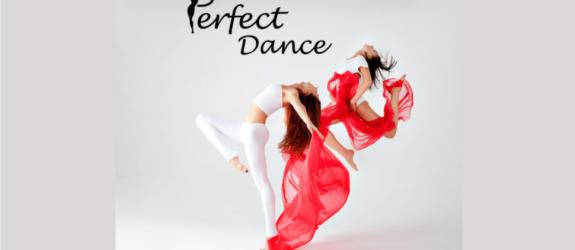 Студия танца Perfect Dance фото