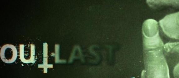 Квест Outlast фото