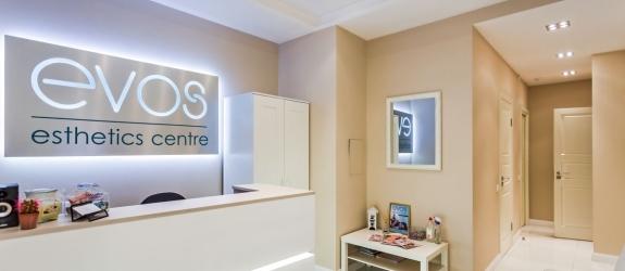 Студия красоты Evos Esthetics Centre фото