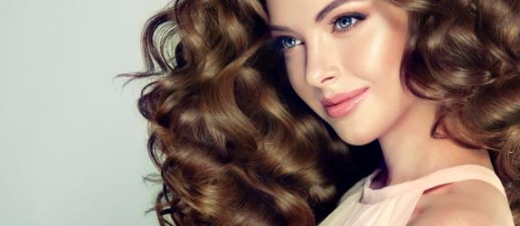 Наращивание волос Helen beautyhair фото