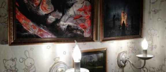 Квест-комната Звонок фото