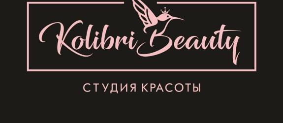 Студия красоты Kolibrie_beauty фото