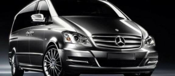 Прокат автомобилей Прокат автомобилей «Арготон» фото